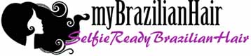 myBrazilianHair
